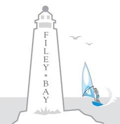 Filey Holiday Homes Logo